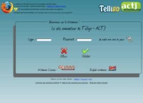 webanim2.telligo.fr