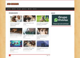 webanimal.com.br