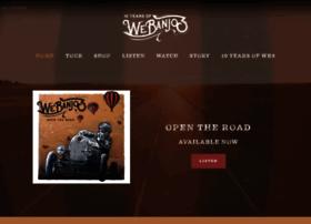 webanjo3.com