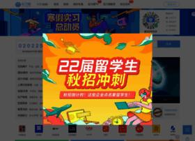 webank.hiall.com.cn