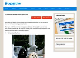 webannex.in