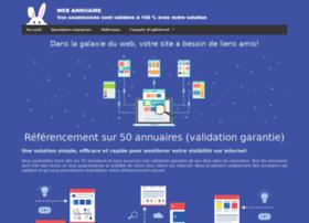 webannuaire.fr