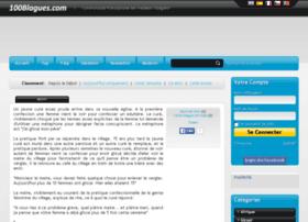 webannuaire.net