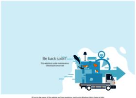 webapexindia.com