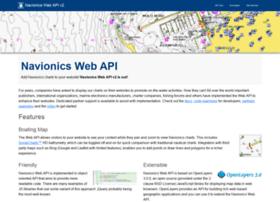 webapiv2.navionics.com