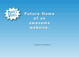 webapp.altavistainvesting.com