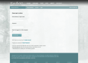 webapp.esalen.org