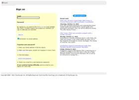 webapp.icarol.com