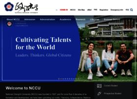 webapp.nccu.edu.tw