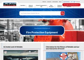 webapp.reliablesprinkler.com