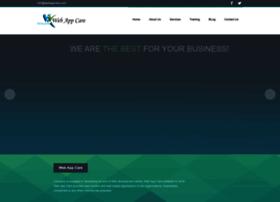 webappcare.com