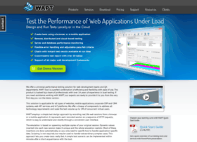 webapplicationstesting.com