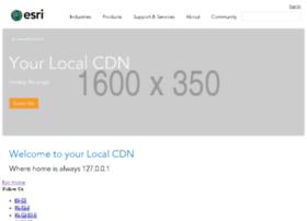 webapps-cdn-dev.esri.com