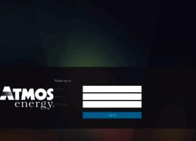 webapps.atmosenergy.com