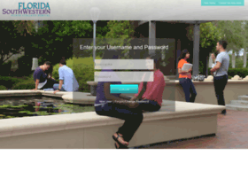 webapps.fsw.edu