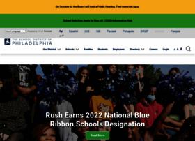 webapps.philasd.org