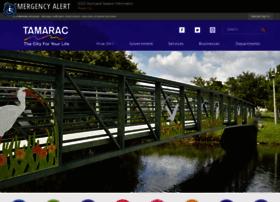 webapps.tamarac.org