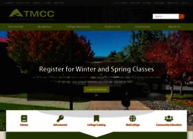 webapps.tmcc.edu
