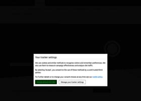 webapps.ubuntu.com
