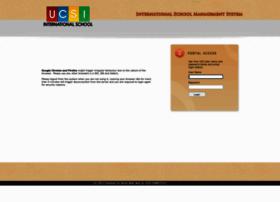 webapps.ucsiinternationalschool.edu.my