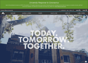 webappsprod.eiu.edu