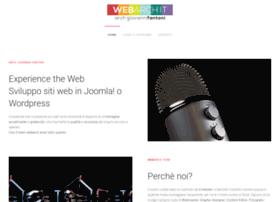 webarch.it