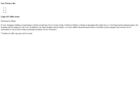 webarcher.com