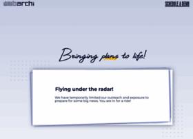 webarchi.com