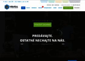 webareal.sk