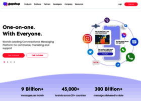 webaroo.com
