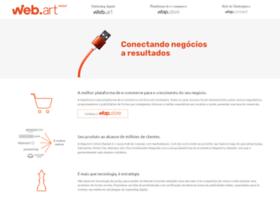 webart.com.br