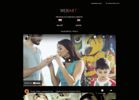webart.org.uk