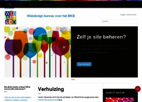 webartenco.nl
