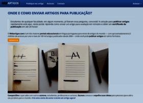 webartigos.com
