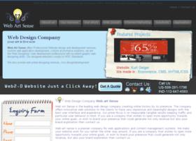 webartsense.com