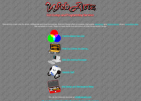 webartz.net