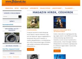 webaruhazlinkek.joljarok.hu