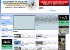webasas.com.br
