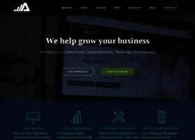 webascender.com