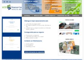 webasesoria.com