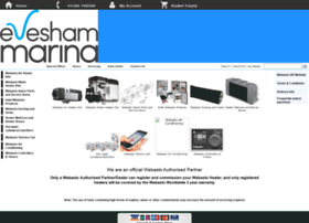 webastomarine.co.uk