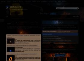 webastro.net