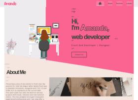 webastudio.com