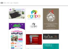 webatelier.biz