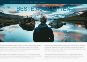 webattach.de