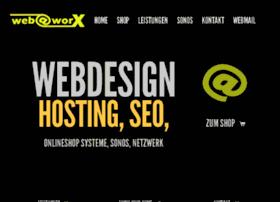 webatworx.de