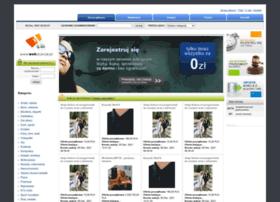webaukcje.pl