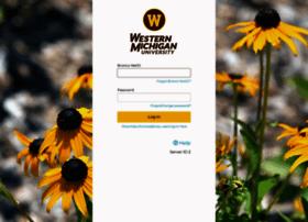 webauth.wmich.edu