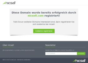 webautosuche.de