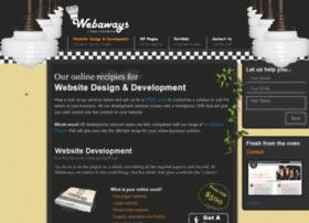 webaways.com